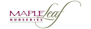 Maple Leaf Nurseries